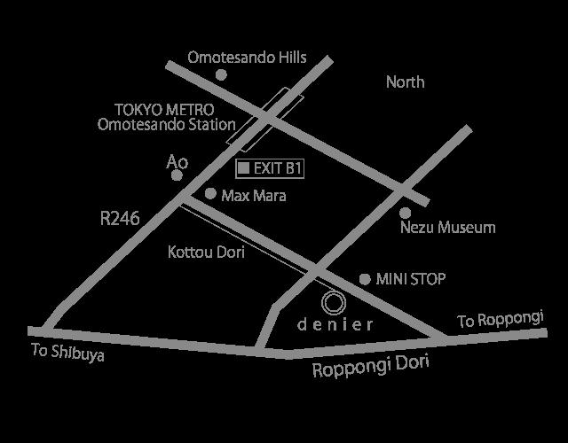 denier_tokyo_map